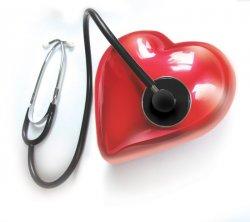 5 главных причин инфаркта