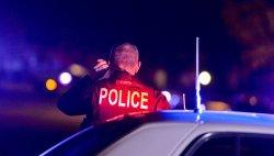 США: полицейский застрелил девочку 12 лет
