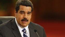 Власти Венесуэлы сделали третьим выходным пятницу