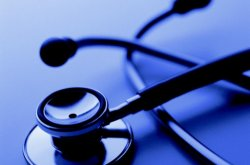 В Витебске обсудят проблемы врачебной этики