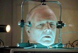 Канаверо Серджио выбрал для первой в мире пересадки головы страну