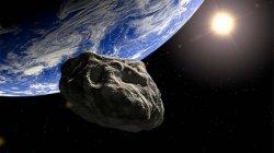 Учеными обнаружен новый спутник Земли