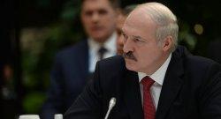 Лукашенко призвал к сохранению СНГ