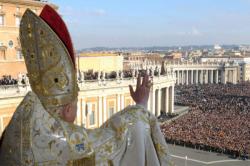 Ватикан усложняет правила проверки чудес