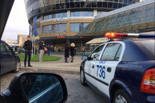 Медицинская справка для водителей в Минске.