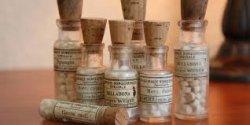 Гомеопатию комиссия РАН назвала официально лженаукой