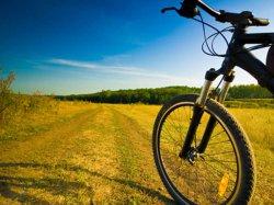 Шоссейные велосипеды для велопрогулок