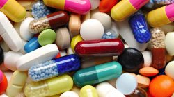 С 6 мая вступят в силу документы ЕАЭС по медицинским изделиям и лекарствам