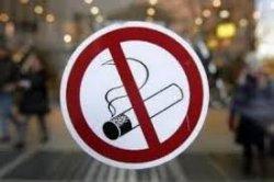 Белорусы пересаливают еду, пьют и много курят