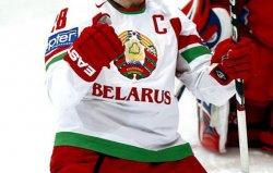 Лукашенко потребовал увязать в хоккее размер заплат с результатами игр