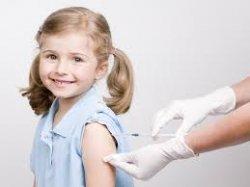От ОРВИ и гриппа создали универсальную вакцину