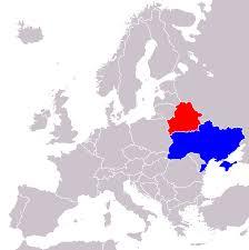 Киев: белорусские и украинские компании для экспорта в третьи страны товаров могут кооперироваться