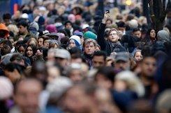 Кобяков: безопасность людей не может ограничиваться разовыми акциями