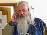 """Шаман"" из Беларуси гадает при помощи калькулятора"