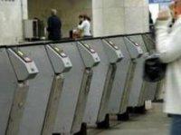 Минский метрополитен ограничит число поездок по проездным билетам