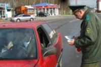 Житель Литвы более 600 раз въехал в Беларусь с целью вывоза топлива