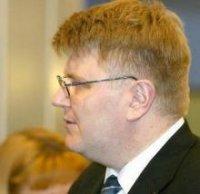 Пролесковский потребовал исключить произведения оппозиционных писателей из школьных програм