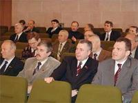 Парламент Белоруссии передумал стерилизовать асоциальных личностей
