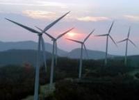 В парламент внесен законопроект о нетрадиционных источниках энергии
