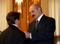 Лукашенко: добросовестный труд является главным ресурсом страны