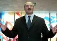 Лукашенко: Индия – гордость нашей внешней политики