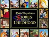 Российский бизнесмен выкупит у американцев советские мультфильмы