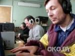 МВД Беларуси ищет за границей дефицитных специалистов