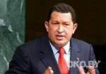 Уго Чавес подкинул сюрприз. Нефть подорожает.