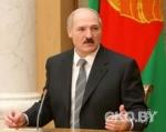 Беларусь – это опора Вьетнама в Европе