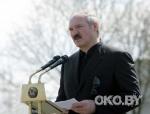 Лукашенко обнаружил в России культ личности Путина